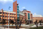 达州职业学校怎么样 有什么不同之处?