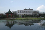 长江第一城的宜宾职业学校怎么样