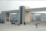 你不知道的关于广安太阳城学校招生秘密