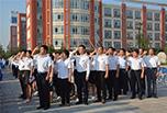遂宁职高学院排名靠前的桂花职业高级中学