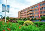 泸州太阳城学校招生 五年全日制大专报名