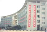 广安职业学校有哪些 到底有什么不同