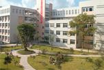 你知道广元职业学校有哪些吗?