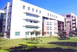 泸州职业学校有哪些 体会不同的教学模式