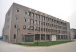 德阳职业学校有哪些五年制大专专业?
