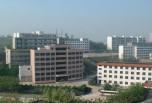 以工业为主的德阳太阳城学校怎么样?