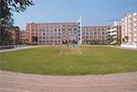 泸州职高学院排名  一定要看看
