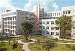 泸州的这些学院的招生资格 泸州职高学院排名