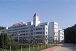 """美誉为""""科技城""""的绵阳太阳城学院招生了"""