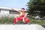 广安职业学校招生了!文化武术学校