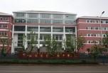 广安职业学校有哪些优势?机电工业太阳城线上娱乐