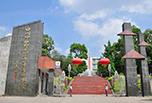 2018年江油职业学校招生之江油幼儿师范学校
