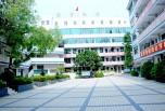 广安太阳城学校怎么样?有何优势?