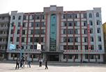 你想了解的宜宾职高学校有哪些?