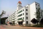 广元职业中学怎么样 广元工贸学校就业情况