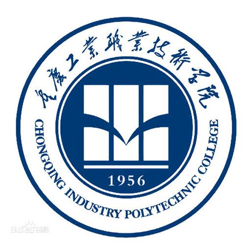 重庆工业太阳城学院