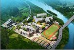 泸州职高学院有哪些 叙永职业高中