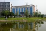 广安职业学校招生啦 广安技师学院