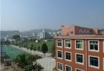 广安职业学校有哪些文科专业?