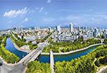 广安太阳城学院有哪些?如广安技师学院