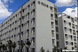 宜宾职高学院怎么样  来看看四川省珙县孝儿职业中学校