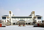 想知道女皇故里的广元职高学校哪些好?