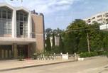 广元职业学院招生 看看有什么要求