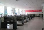 广元职业学校哪些好 看有什么不同的地方