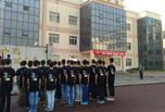 乐山职业中学招生 选择学校不困难