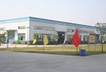 广安职业学校招生 广安有哪些不错的职业学校?