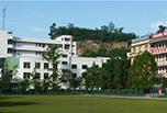 广元职业学院怎么样 来看看广安太阳城学院