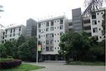 广元太阳城学院排名 四川核工业工程学校
