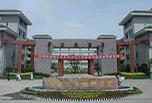 雅安太阳城学院排名 专业优势在哪里