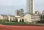 广安职业学院哪些好?广安大川铁路运输学校