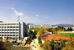 广元太阳城学校有哪些 特色广元要不来看看
