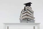 报考成教多长时间可以拿毕业证?