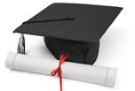 低学历可以考本科吗?