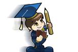 学历与学位有什么区别?