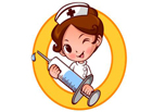 护理资格证有什么报考条件?考试的内容是什么?