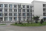 四川地区包括哪些汽修职业学校,四川最好的汽修学校