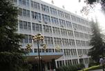 重庆职业学校排名是怎样的
