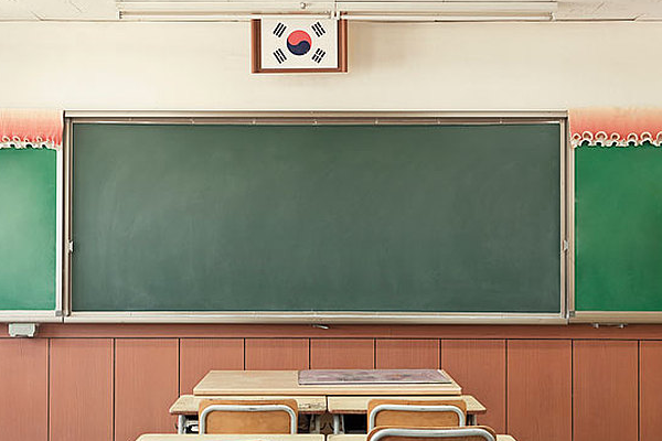 遵义幼师学校分享:学前教育专业发展前景