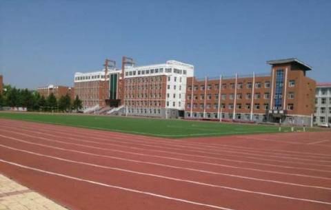 贵州省财政学校2019年招生计划