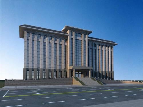 贵州省财政学校市场专业