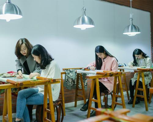 四川城市学院