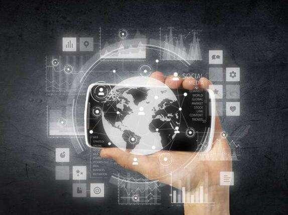 女生学电子商务专业的就业方向和发展前景