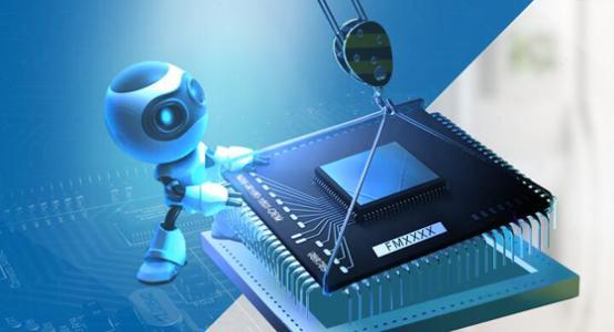 电子技术应用专业就业前景