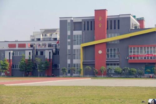 幼师专业学校