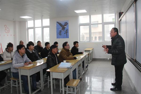 贵州航空技师学院哪些专业比较好