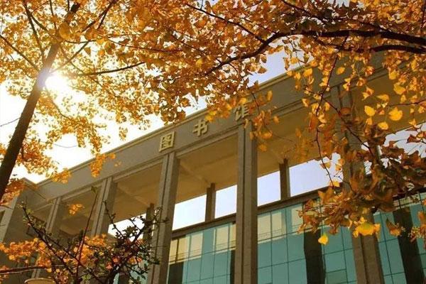 重庆高中职业学校排名